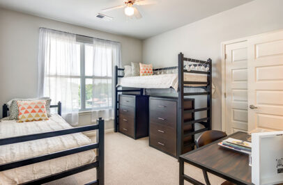 Apartments Gallery - 3